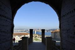 2009_01_13-13_58_33-Marseille