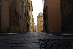 2009_01_15-12_26_48-Marseille