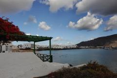 2009_10_19-17_04_01-Graciosa-Kanaren