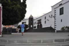 2010_08_01-19_58_22-Sta.-Cruz-La-Palma