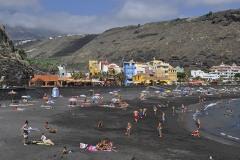 2010_08_07-16_52_29-Tazacorte-La-Palma