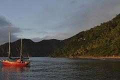 2011_01_15-22_37_23-Souffriere-St.-Lucia