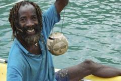 2011_01_16-18_28_21-Saint-Lucia