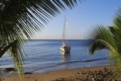 2011_01_16-23_24_41-Souffriere-St.-Lucia