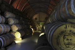 2011_02_04-19_24_39-Martinique_Rummuseum_Clemens