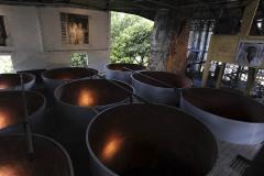 2011_02_04-19_42_00-Martinique_Rummuseum_Clemens