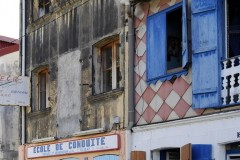 2011_02_17-22_21_50-St-Pierre-Martinique