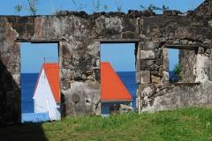 2011_02_18-16_08_43-St-Pierre-Martinique