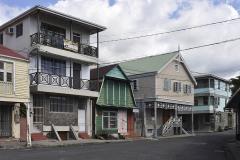 2011_02_20-19_23_01-Roseau-Dominica