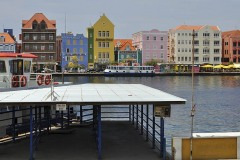 2011_05_17-16_59_58-Willemstad-Curacao