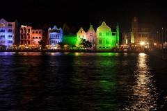 2011_08_17-00_41_58-Curacao