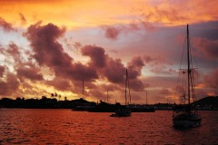 2011_08_30-12_28_13-Curacao