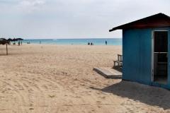 2011_09_10-22_14_19-Aruba