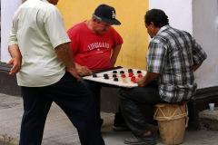 2011_09_23-21_36_52-Cartagena_Kolumbien