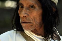 2011_09_27-Kogi-Indianer_Kolumbien