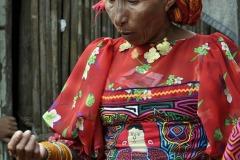 2011_12_08-14_46_49-Maquina-Kuna-Yala