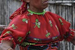 2011_12_08-15_42_49-Maquina-Kuna-Yala