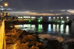 2012_03_19-19_32_26-Galapagos