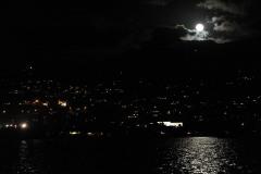 2012_08_02-19_20_08-Taina-Tahiti