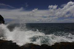 2013_02_16-11_28_45-Tahiti_049-scaled