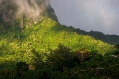 2013_05_06-16_59_49-Tahiti_032