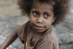 2013_09_17-14_32_22-Vanuatu_093-scaled