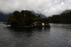 2014_02_12-00_52_47-NZ-Manapouri-scaled