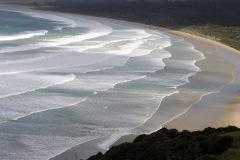 2014_02_25-00_45_39-NZ-Catlins