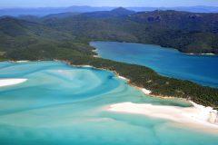 2014_06_26-00_34_59-Barrier-Reef-Whitsundays_27-scaled